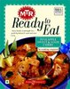 MTR Pinapple Sweet & Sour Curry 300g
