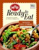 MTR Mix Vegetable Curry 300g