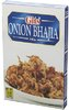Gits Onion Bhajia Mix 100g