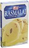 Gits Rasmalai Mixture 150g