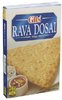 Gits Rava Dosai Mixture 200g
