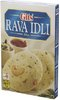 Gits Rava Idli Mixture 200g