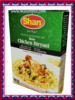 Shan Biryani Chicken 60g
