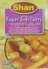 Shan Rogan Josh Curry Masala 100g