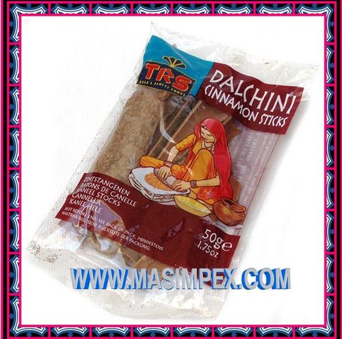 TRS Darchini Whole 50g