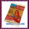 TRS Madras Curry Powder Hot 100g