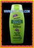 Palmer,s Olive Oil Formula Smoothing Shampoo 400ml