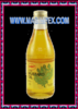 KTC Mustard Oil 250ml