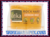 Dabur Vatika Extreme Gel 250ml