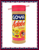 Con Azafran Seasoning 467g