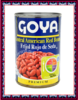 Red Beans 439g