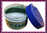 Victago Menthol Pomade 20ml